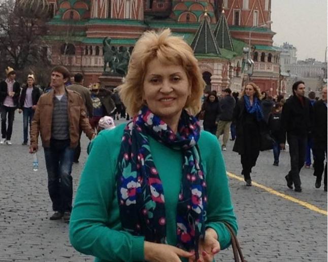«В тюряге сейчас жарко»: Теща Притула разозлила украинцев после резонансного ДТП. Должна ответить