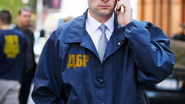 Обыски на таможнях: зарегистрированные уголовные преступления. Продолжается досудебное расследование