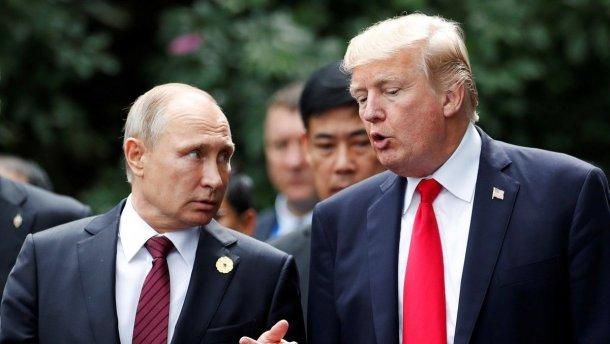 Путин пугает США «симметричным ответом»: договор между США и РФ расторгнут! Что будет дальше?