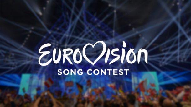 Евровидение-2020: В Нидерландах выбрали город, который будет принимать песенный конкурс