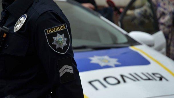 «Скрыл богатства на сумму более 800 000»: Скандал в Нацполиции в Одесской области получил продолжение