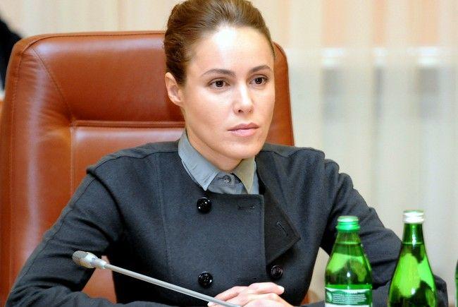 Отдала за нее 35000 Королевская разозлила украинский в сети. «Какое же оно, Господи!»