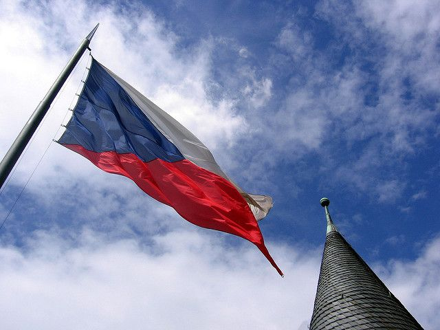 Нововведения для украинских  работников: Чехия изменила правила выдачи рабочих карт