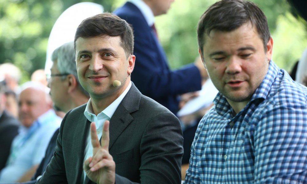 Украинцев это удивит! Зеленский определился с теми, кто займет место в Кабмине. Готовность на 70%