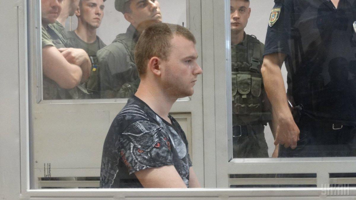 Убийство маленькой Даши Лукьяненко: суд назначил подозреваемому психиатрическую экспертизу. Дело никак не закроют!