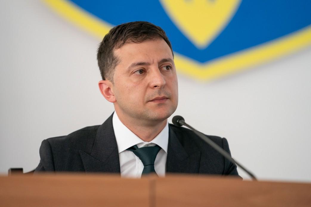Это их последний шанс. Зеленский рассказал о планах работы новой Рады. Все решится до 1 сентября