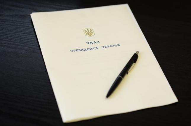 «Одни заслуги и огромный опыт»: Зеленский отметился громким назначением. Достойный человек