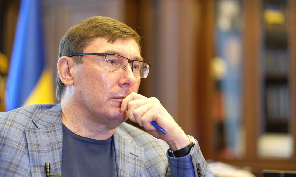 Луценко «сливал» эти дела! В ГПУ сделали скандальное заявление. Никто не ожидал этого услышать