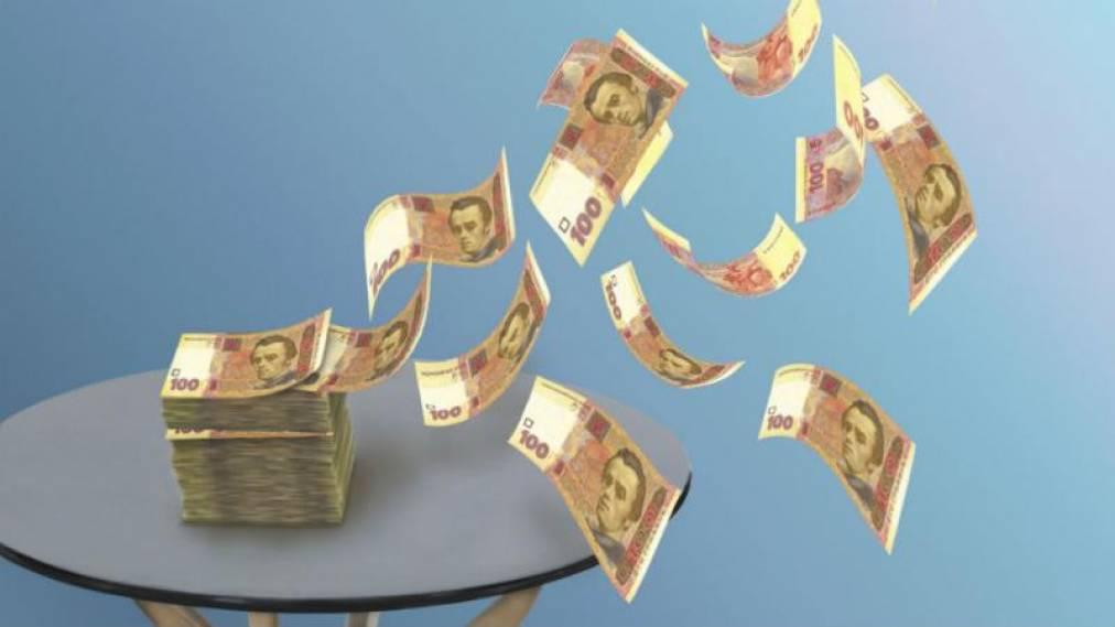 «На личные нужды денег не дадим!»: НБУ опубликовал новый проект постановления