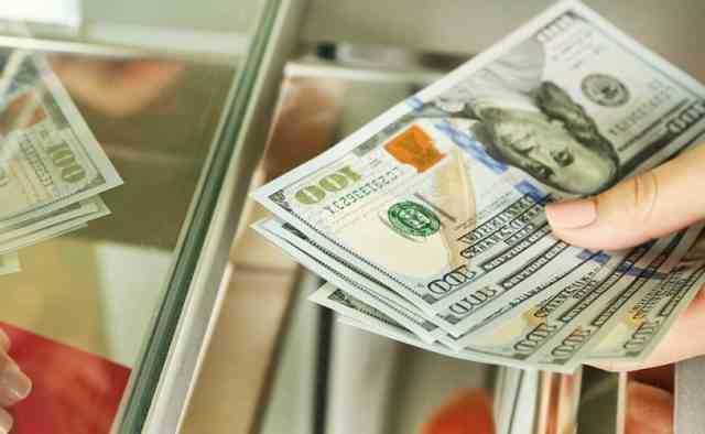 Второй шанс для гривны: официальный курс валют на сегодня