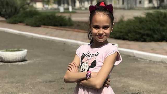 «Они спрятались там»: Отец жестоко убитой 11-летней Даши впервые рассказал о трагедии и как сейчас живет семья убийцы