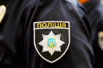 «Мы отреагируем законным путем»: Стало известно, когда освободят полицейских топ-чиновников по представлению Зеленского