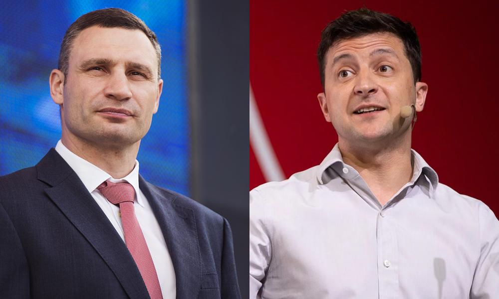 В Зеленского дали окончательный ответ по Киеву: ждать осталось недолго