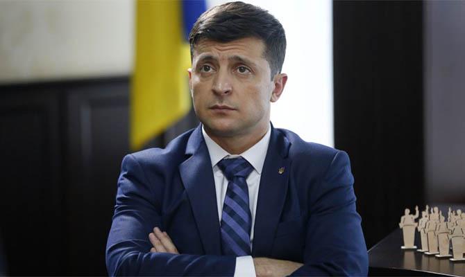 Срочно! Зеленский назначил нового командующего объединенных сил. Кто теперь будет руководить ВСУ?