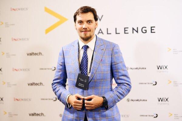 В Украине весной проведут «глубокую» налоговую реформу: что предложил новый премьер Гончарук