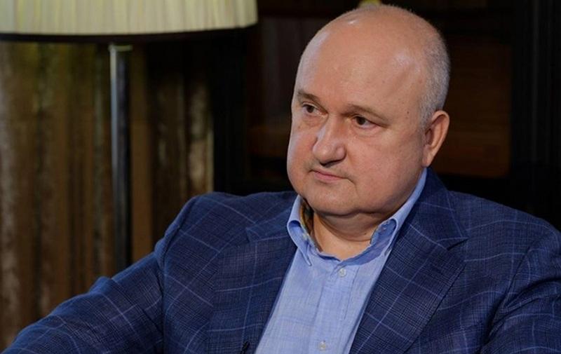 «За дискредитацию и меркантильные интересы»: Из партии Смешко с позором выгнали нескольких членов