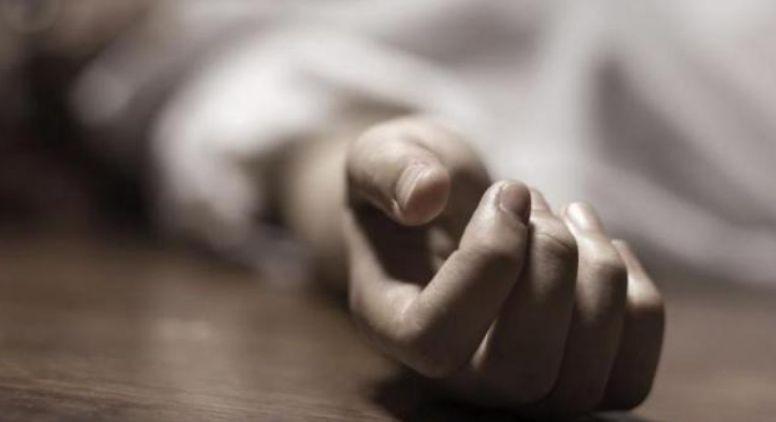 «Сверху обрушился камень»: На Львовщине трагически погиб человек