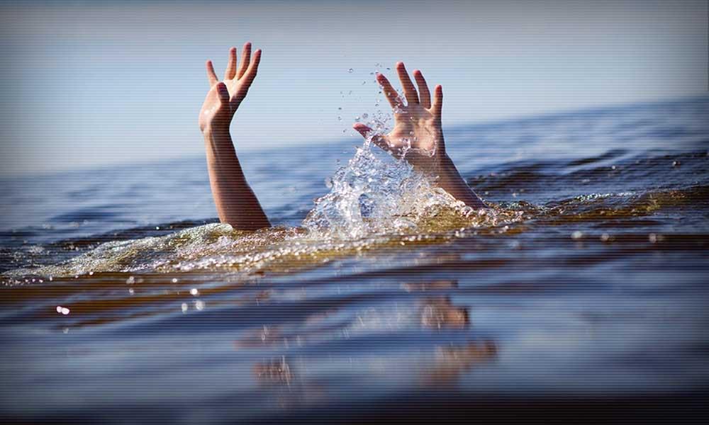 «Тело не найдено»: на Львовщине парень пошел купаться и не вернулся