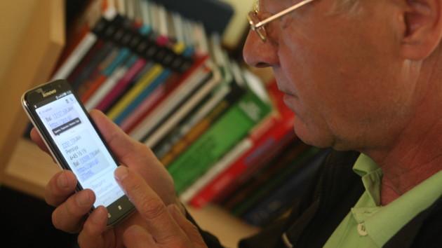 Теперь пенсию можно оформить онлайн: как это работает и кто сможет получить?