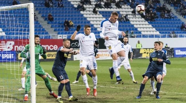 «Ну, а кто о таком не мечтает?»: Воспитанник киевского «Динамо» возмутил фанатов. «Было бы неправильно не ставить такую цель»