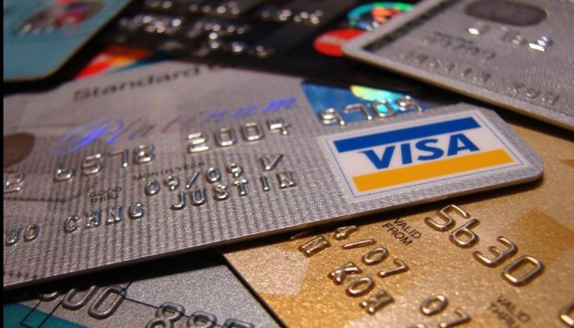 В Украине меняют номера банковских счетов. Кардинальные изменения и много рисков. Что нужно знать