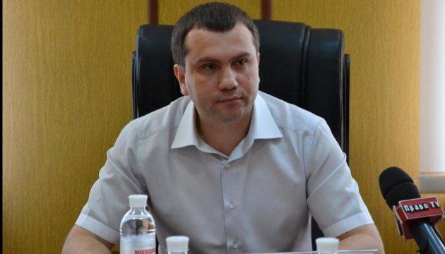 Дело Вовка: продолжение уголовной ответственности судей Окружного админсуда Киева
