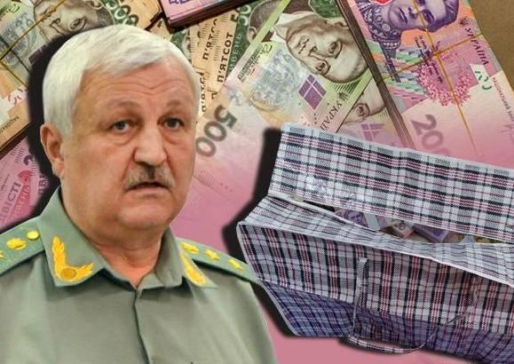 «Наследие режима Порошенко»: Вот кто получает наибольшую пенсию в Украине и обладает миллионными доходами