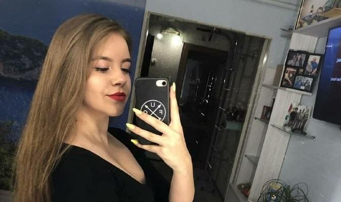 На ее мать больно смотреть: в Запорожской области страшное горе! Безжалостно расстреляли 17-летнюю девушку