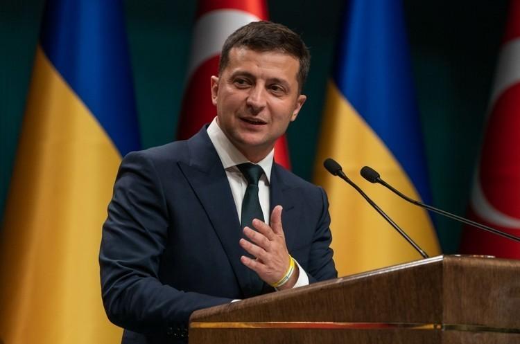 Реформу необходимо завершить: в Зеленского заговорили о вопросах децентрализации