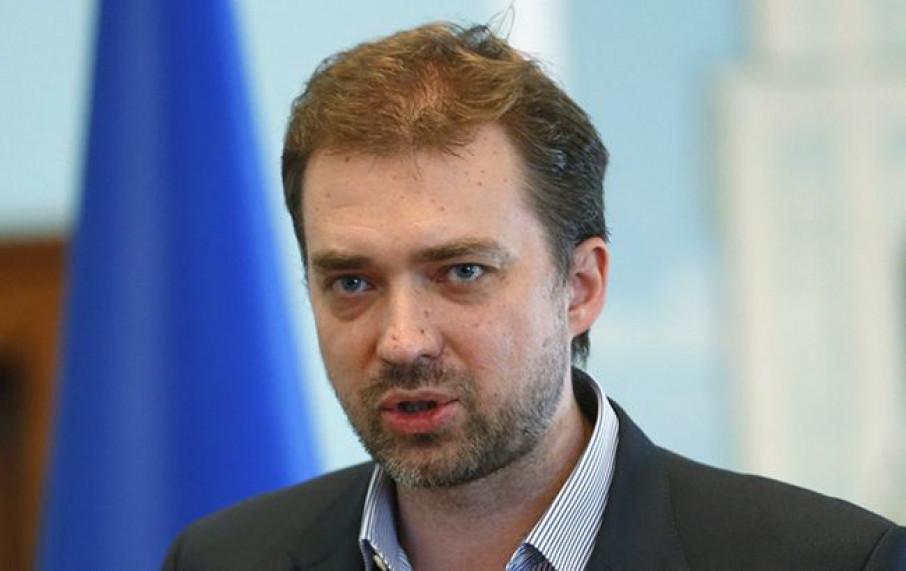 Решение поддержали 314 депутатов: Рада назначила министра обороны Украины