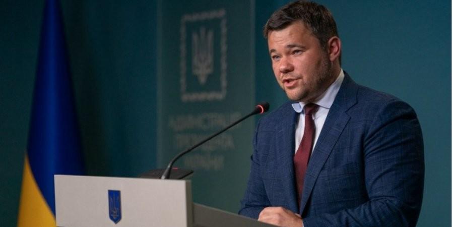 «Кличко все, как всегда, путает»: Друг Богдана сделал громкое заявление о столичном мэре и о предложении взятки главе ОПУ