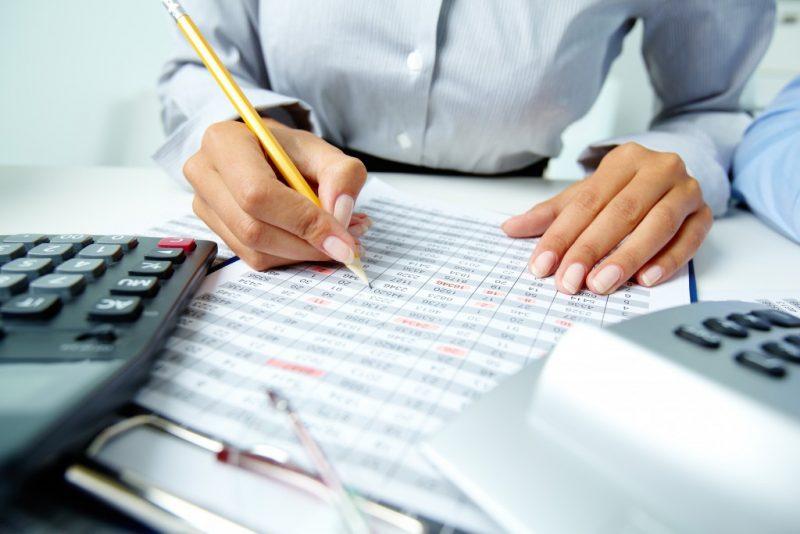 Порядок учета плательщиков налогов изменится: нововведения в законодательстве