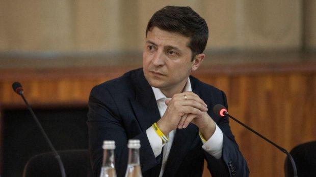«Никому ни копейки не платил»: Зеленский жестко ответил на вопрос, который волнует миллионы украинцев