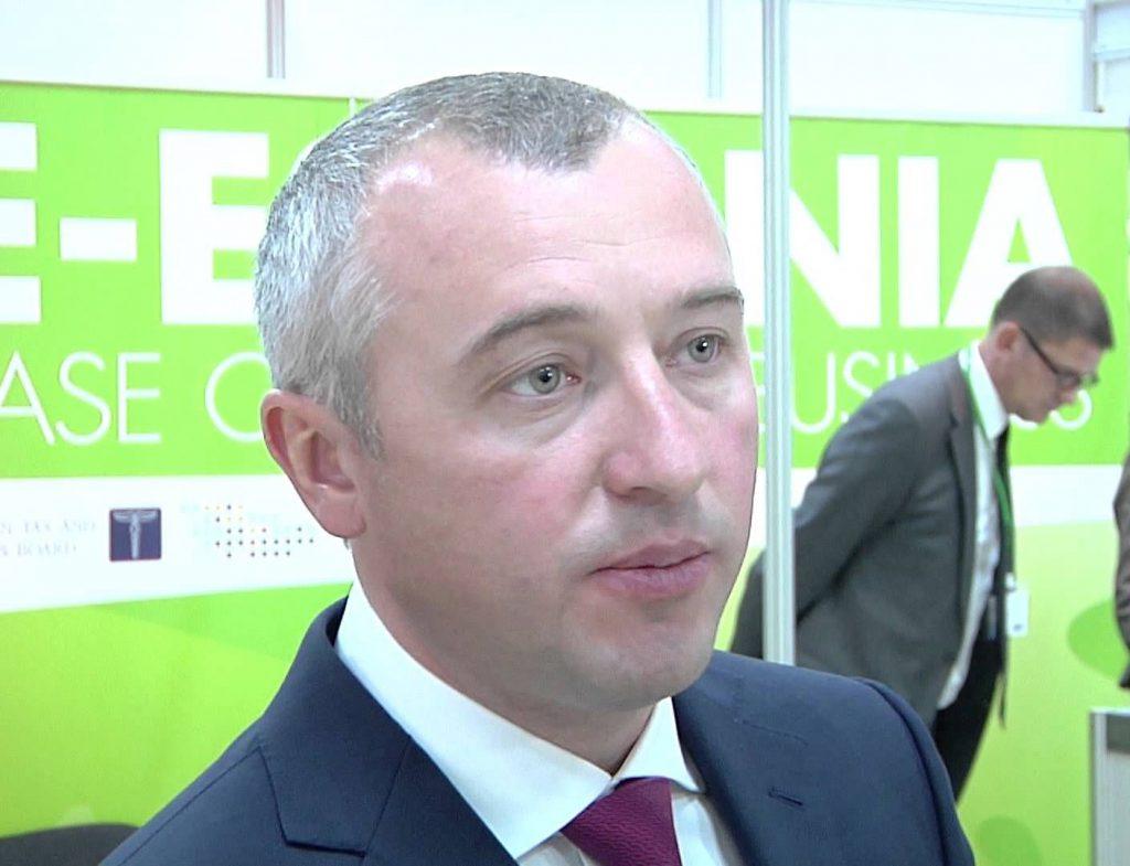Таки отпустили: у Луценка объяснили, почему закрыли дело против скандального Калетника