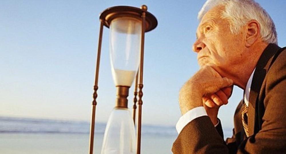 Льготный пенсионный возраст будет, но для всех: Решение КСУ