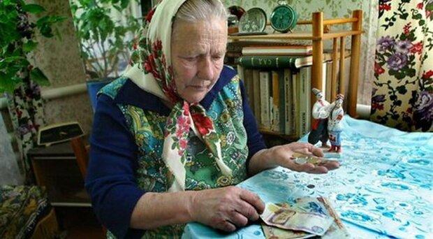 «Пенсия в размере 40 000»: Кто из украинцев получит максимальные выплаты
