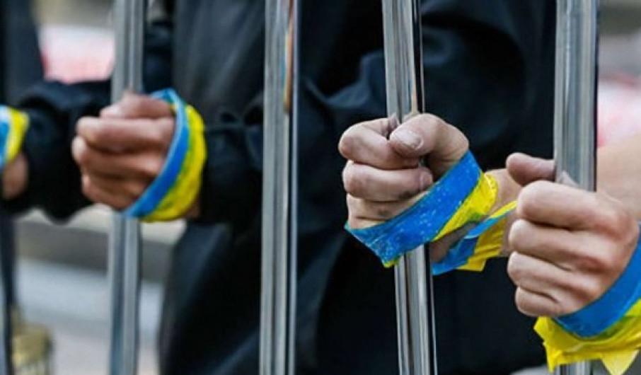 Главная новость дня: В СБУ сделали новое заявление по обмену пленными. Важно!