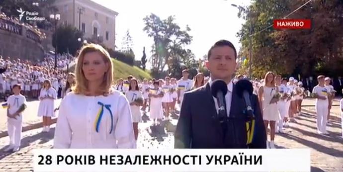 «Празднование его – ежегодно!»: Зеленский сдержал обещание. Указ уже подписан