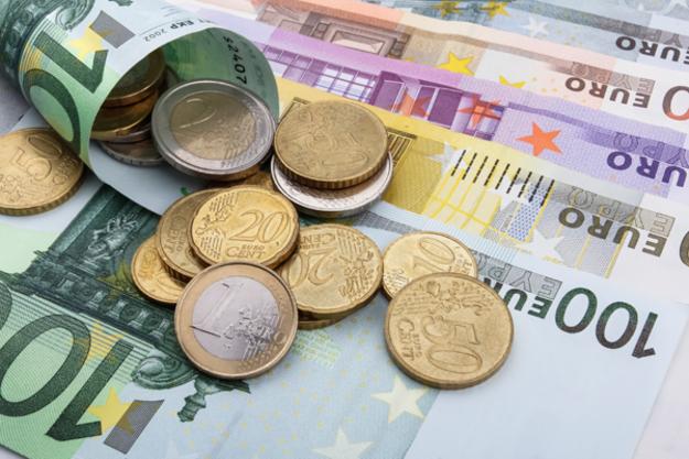 Отмена 30 ограничений: какова ситуация на валютном рынке сейчас