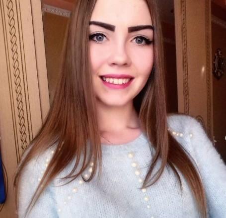 «Я истекаю кровью, позвони родителям, я рядом»: появились новые подробности смерти Хриненко