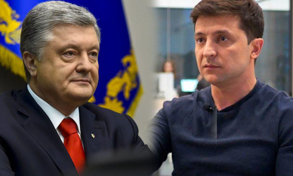 Не плодить! У Зеленского жестко ответили депутатам Порошенко. Никто не будет забыт