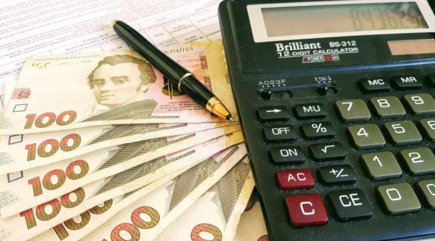 Эта необходимо! Украинцам поставили жесткий выбор: льготы или субсидии
