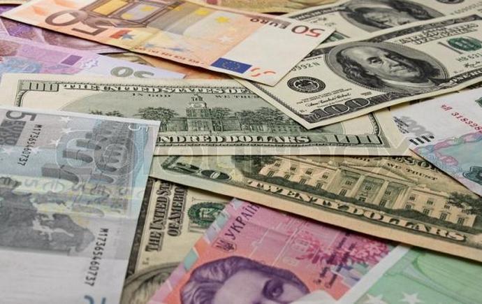 Курс валют на 1 сентября. Чего ждать украинцем осенью?