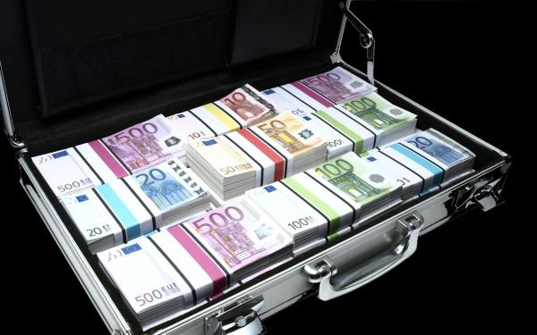 Бюджет теряет миллиарды долларов! Остановить! Кандидат на пост премьер-министра сделал важное заявление