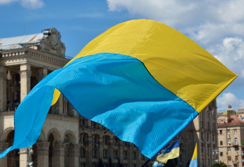 Тепло и за окном, и на душе: что подарит украинцам погода на День Независимости