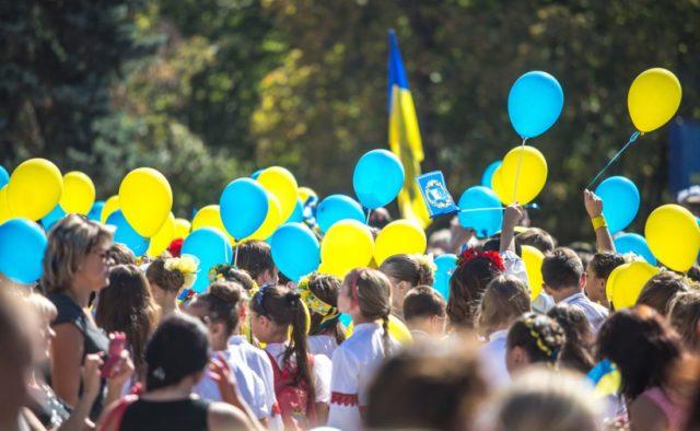 Готовьте свои кошельки! Украинцев ждут денежные выплаты: раздадут деньги на праздник