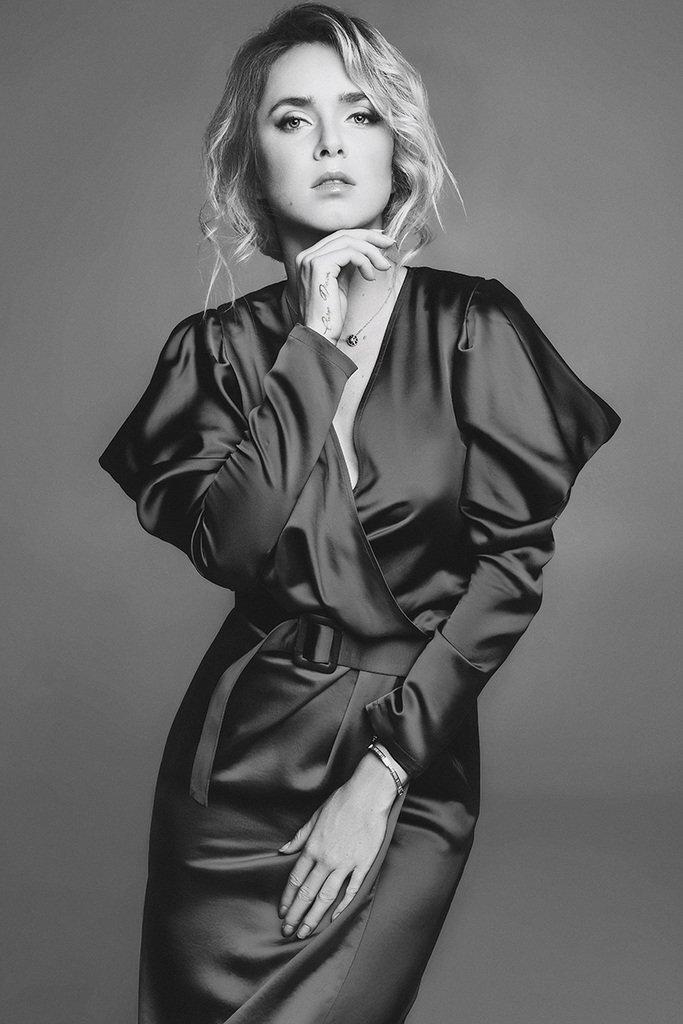 Одна из самых красивых пар мира: Элина Свитолина поразила Сеть фотографиями с любимым