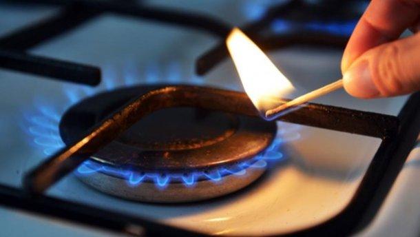 Реальная помощь людям, а не грабительские схемы! Новый премьер рассказал, что будет с ценами на газ