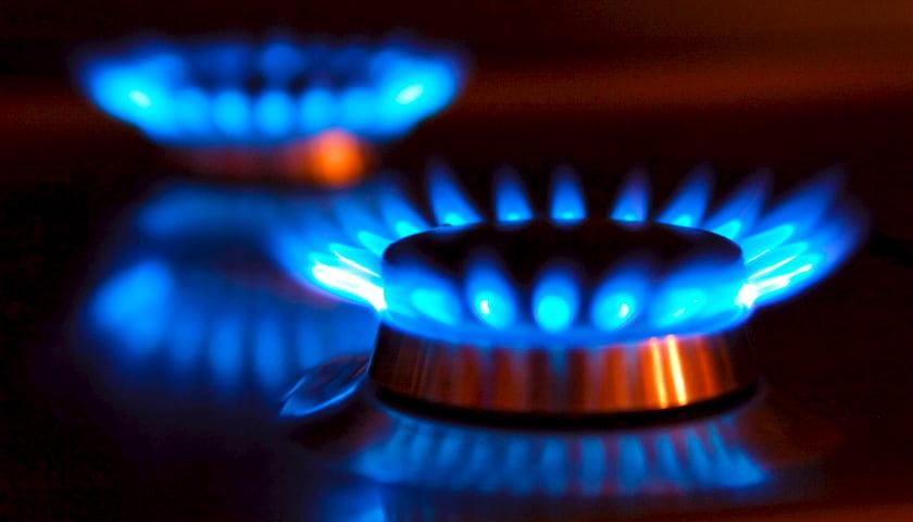 Газ по летним ценам! Где и как можно воспользоваться услугой украинском?