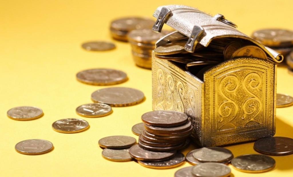 Пенсии и субсидии вместе: в Украине начнут выплачивать соцпомощь по-новому